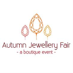 Autumn Jewellery Fair