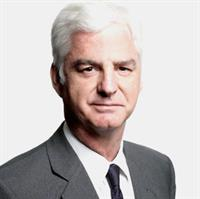 Stephen Lussier, DPA chairman