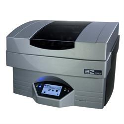 The Solidscape 3Z Pro 3D Printer