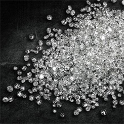 Industry concerns regarding the non-disclosure of lab-created diamonds appear to be increasing