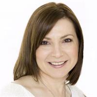 Gina Kougias, managing director of Georgini
