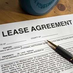 A review of the Retail Leases Act 1994 is taking place
