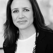 Helen Hagerty, brand and sales manager of Julie Sandlau Australia