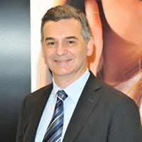 John Papaioannou, managing director of Time Essentials