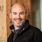Harvey Kanter, Blue Nile CEO and president