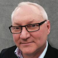 Ken Abbott, Timesupply managing director