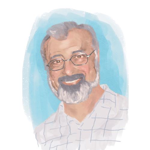 Bill Sechos, Gem Studies Laboratory Australia