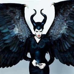 Disney's movie Maleficent has started a jewellery trend