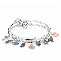 Pandora's Symbolism collection