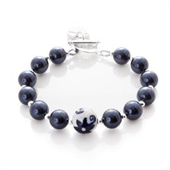 Jet Empire's Vapour Trail bracelet