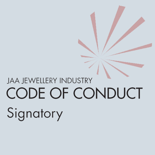 The JAA anticipates complaints will continue to rise as Code awareness increases