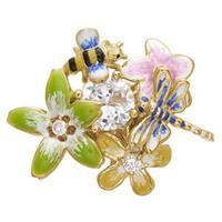 Story Jewellery Co