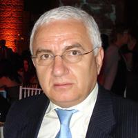 Alex Popov, WDMF chairman