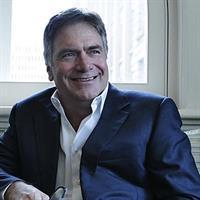 Brett Blundy, owner of BB Retail Capital