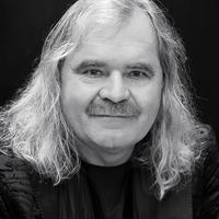 Thomas Sabo, brand founder