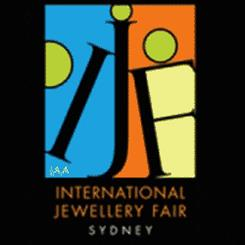 The JAA International Jewellery Fair will have over 250 exhibitors