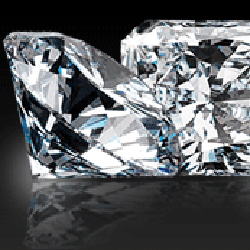 Learn how to 'save' diamond sales