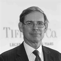 Michael Kowalski, Tiffany chairman and CEO