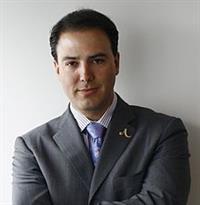 Evan Zimmermann, Antiquorum president and CEO