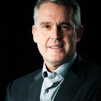Ian Harebottle, Gemfields CEO