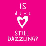 Is Diva still dazzling?
