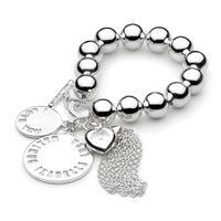 Homage Personalised Jewellery