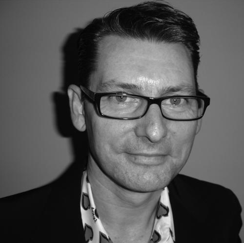 Peter Ryan, Red Communications