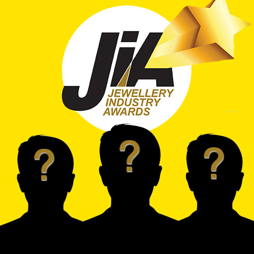 The judging panel for the 2015 Jewellery Industry Awards has been revealed