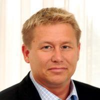 Jesper Nielsen, departed Endless Jewelry founder