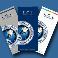 The EGL network is seeking to cease its licence agreement with the EGL International branch
