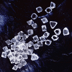 De Beers set to produce soaring profits for 2011 after rough diamond sales increase