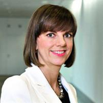 Sylvie Ritter, Baselworld managing director