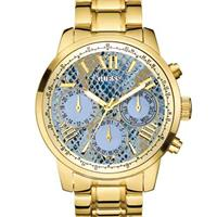 Guess Watches, Designa Accessories