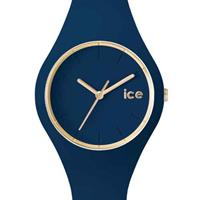 Ice-Watch, Bolt International