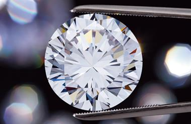 Take a fresh look at your diamond offer