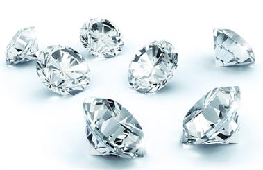 The GIA is detecting an increasing amount of undisclosed synthetic diamonds