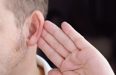Make customers feel special by listening