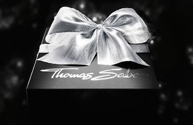 The new Thomas Sabo incentive program aims to increase return on investment for retail stockists