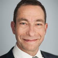 Anders Friis, Pandora CEO