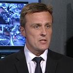 Craig Turner, Metropolitan Police detective superintendent