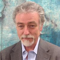 Jacques Fabian, AJMD founder