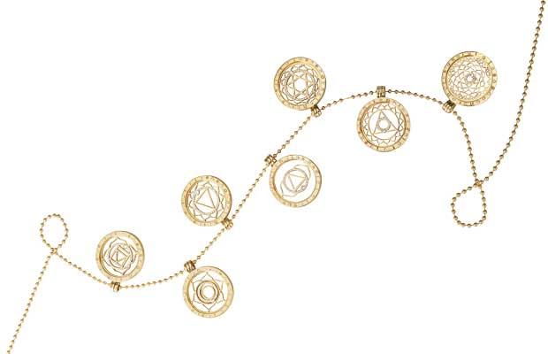Jewelry & Watches New Necklace Set Using Swarovski Pendant Aqua Marine Color Bridal 1 Strand Packing Of Nominated Brand Engagement & Wedding