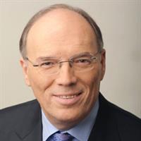 Shmuel Schnitzer, IDE president