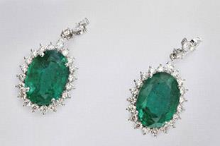 Hundreds of rare gemstones to be auctioned - Jeweller