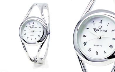 Jewelation's Roxerina watch collection