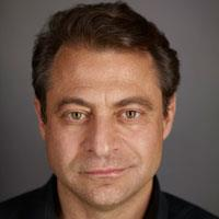 Dr Peter Diamandis, Planetary Resources co-founder and co-chairman