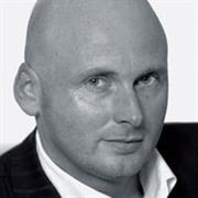 Ralf Barthelmess, Thomas Sabo senior vice president of sales