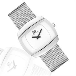 Danish Design's latest women's watch