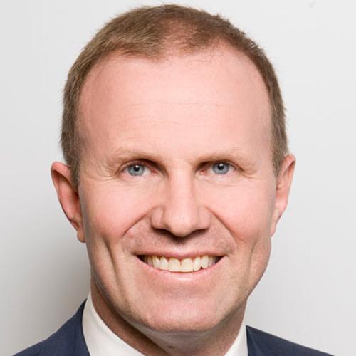Phil Edwards, Duraflex Group Australia managing director