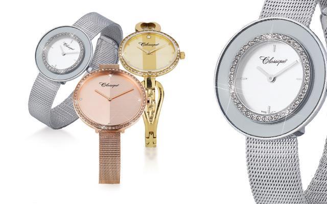 Classique Watches